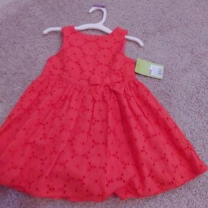 NWT Osh lost Dress